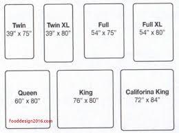 full xl mattress size. Design Fresh Twin Xl Mattress Size Of Cal King Bed Dimensions Full N