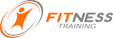 Clipart - fitness logo