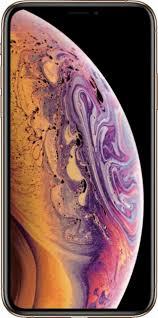 256gb Shop Xs Best Gold Iphone Apple Discounts qpECSS
