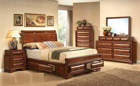 transitional bedroom furniture. Beautiful Furniture Transitional Bedroom Furniture And Optional Intended R