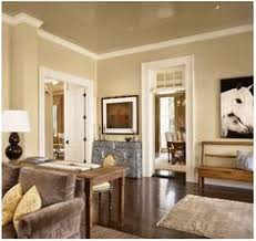 Palmetto Bluff - - neutral walls, tan walls, tan wall color, ivory parsons  dining chairs | HOME | Pinterest | Tan walls, Neutral walls and Palmetto  bluff