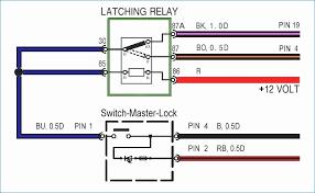 60 luxury kenwood cd player wiring diagram images wsmce org kenwood stereo wiring diagram unique wiring diagram for kenwood home home radio kenwood stereo wiring