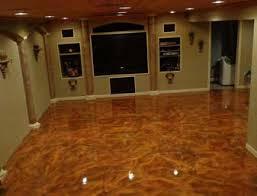 Epoxy flooring Quartz Decorativeepoxyflooring Epoxy Flooring Las Vegas And Henderson Nv Epoxy Services