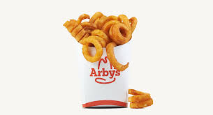 arbys curly fries. Interesting Arbys Curly Fries Small With Arbys Fries Arbyu0027s