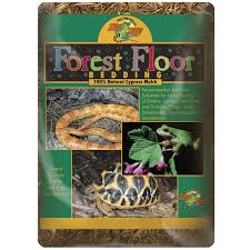 zoo med forest floor bedding 4 4 l