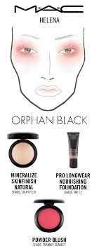 Mac Mineralize Skinfinish Color Chart Powder Blush Artistry Hand Makeup Mac Pro Makeup Mac Blush