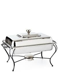 Latest Chafing Dishes Designs 6 Quart Rectangular Chafing Dish Things To Buy Chafing