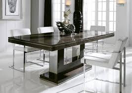 Tisch Stühle Holz Weiß Legit Ikea Stuehle Holz Waru