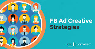 4 Steps To Crank Up Your Facebook Ad Creative Jon Loomer