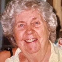 Find Marion Mclaughlin at Legacy.com