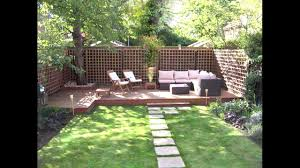 Small Picture garden design low maintenance garden design low maintenance