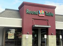 nice lunch buffet review of round table pizza milpitas ca tripadvisor