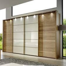 Awesome Schlafzimmer Aus Massivholz Images - House Design Ideas ...