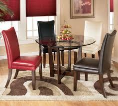 Ashley Furniture Furniture Store In Washington DC & Fairfax