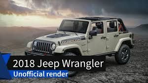 2018 jeep unlimited wrangler. perfect unlimited 2018 jeep wrangler with jeep unlimited wrangler n
