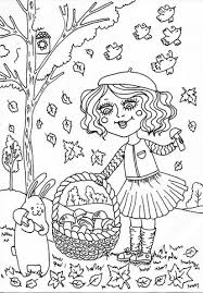 Small Picture Peppy in September coloring page Free Printable Coloring Pages