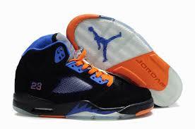 Jordan Retro Chart Jordan Sneakers Number Chart Nike Air Jordan 5 V Retro Anti
