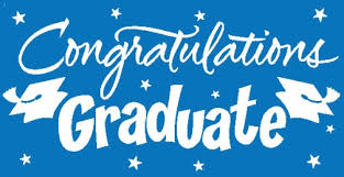 congratulations to graduate to do s the ultimate party store gigantic congratulations