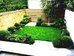 Small Picture Simple House Design Garden Simple Garden Design Ideas For