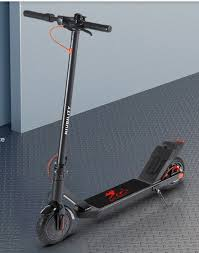 <b>NIUBILITY N1 Electric Scooter</b> 7.8Ah Battery offered for $69.99 ...
