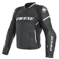 <b>Men's and women's</b> summer and winter motorcycle <b>jackets</b> ...