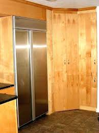 pantry door cabinet pantry door cabinet pantry cabinet doors image of remarkable pantry cabinet doors unfinished