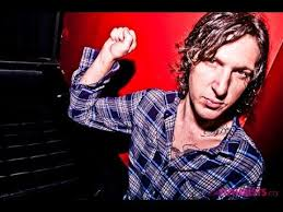 mickey avalon take me home