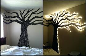 cool cheap home decor low budget ideas to make your home look like