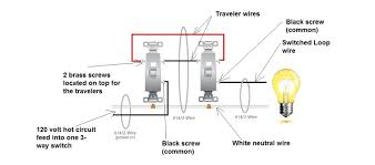 switch box wiring diagram with blueprint images 10769 linkinx com Switch Loop Wiring Diagram large size of wiring diagrams switch box wiring diagram with basic pics switch box wiring diagram wiring a switch loop diagram