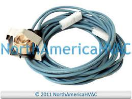 coleman york heat pump defrost sensor 025 37448 000 image is loading coleman york heat pump defrost sensor 025 37448