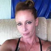 Amber Getter (lamarcheamber) - Profile   Pinterest