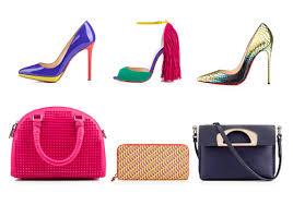 2015 women shoes ile ilgili görsel sonucu