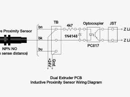 2wire proximity sensor wiring diagram facbooik com Inductive Proximity Sensor Wiring Diagram proximity sensor connection facbooik inductive proximity sensor circuit diagram
