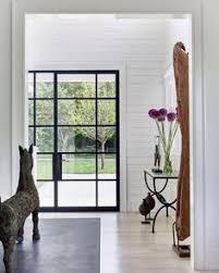 104 Best DOORS images in 2018 | Diy ideas for home, Living Room ...