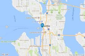 Seattle Puget Sound Tide Times Tides Forecast Fishing Time