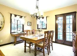 2 story foyer chandelier chandelier for foyer 2 story foyer chandelier size 2 story foyer lighting
