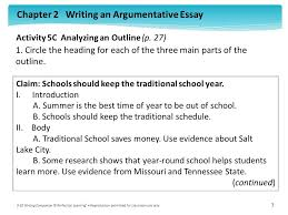writing historical essays costa ballena houlihan 21 2016 writing historical essays jpg