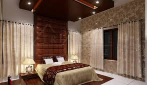 modern traditional bedroom design. Beautiful Modern Modern Traditional Bedroom Design On Design
