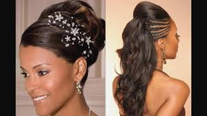 Coiffure Femme Mariage Cheveux Court Oomfactivewearcom