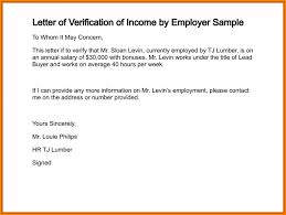 6 Salary Confirmation Letter From Employer Simple Salary Slip