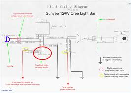 led light wiring diagram image pressauto net how to wire a light bar on a truck at Led Lights Wiring Diagram