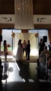 Congratulations Sondra & Wade ! - DJ LV Productions / Tim LaVechia  Entertainment & Lighting | Facebook