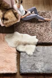 rugs runners