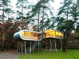 Tree House Ideas For Kids Best Tree House Plans Awesome Ideas Simple