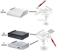 range hood wiring diagram range image wiring diagram ventline range hood wiring diagram ventline auto wiring diagram on range hood wiring diagram