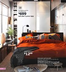 General: Ikea 2011 Dining Range - IKEA 2011 Catalog [Full] | Ikea ...