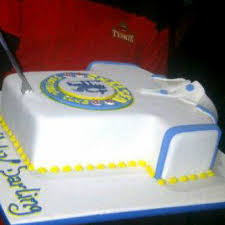 Pls Help I Need A Birthday Cake Food Nigeria