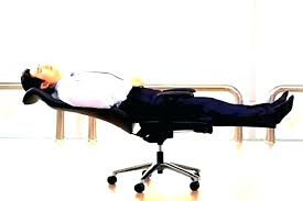 comfy office chair comfy desk chair super office big large size of really chairs comfortable most comfy office chair
