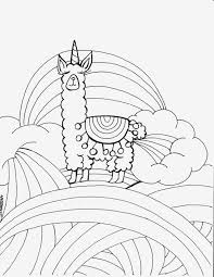 Naruto Coloring Book Inspirational Photos Flame Coloring Page Free