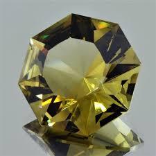 <b>Citrine</b> - a <b>yellow</b> to orange <b>colored</b> quartz. | gemstones online-shop